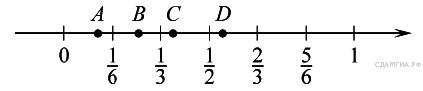 http://xn--80aaicww6a.xn--p1ai/get_file?id=2257