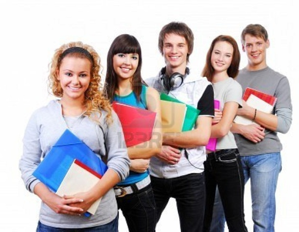 http://www.tsogu.ru/media/photos/2012/02_16/3971143-row-of-smiling-students-standing-with-books-white-background.jpg