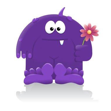 ist2_4204282-purple-people-greeter