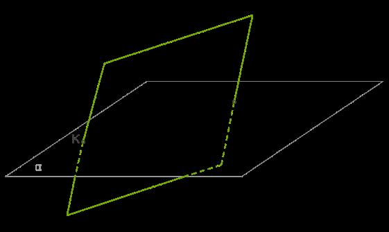 http://dxmbkxacdb7tv.cloudfront.net/c6b78d41-35f6-4c74-b854-1a208fa47f88/Plakne_paralelograms.png