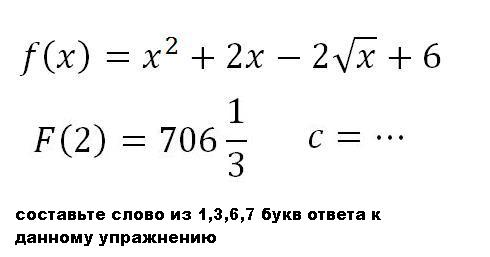 gqpd17os.jpg (490×257)