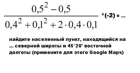 g2lojrqq.jpg (490×257)