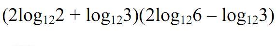 vx8j4lyj.jpg (571×105)