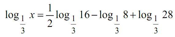 yqxprnrg.jpg (571×121)