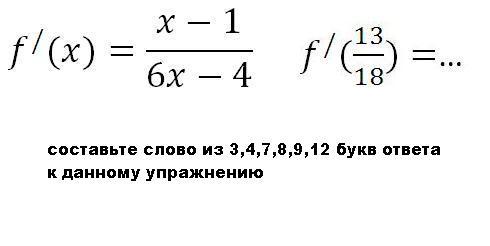 5qwvlgv1.jpg (490×246)