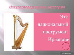 Британские знаменитости Елизавета II 1 Мусияченко А.Е.