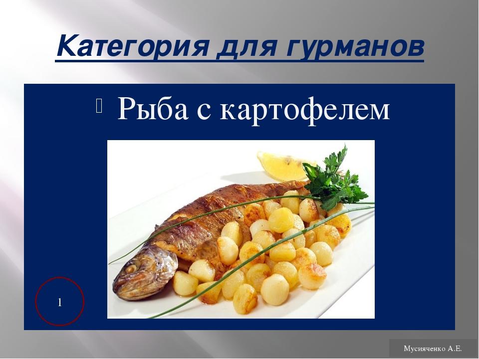 Искусствоведческая категория Чарли Чаплин 1 Мусияченко А.Е.