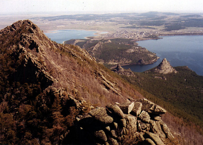 http://www.mountain.ru/world_mounts/siberia/2001/borovoe/img/012.jpg
