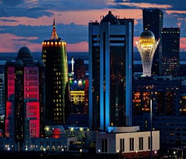 http://avivas.ru/img/news/201207/98414244279.jpg