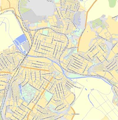 http://mapru.com/map/img/tula.jpg