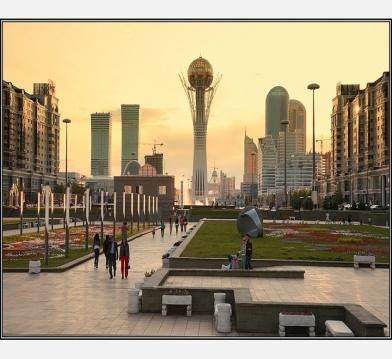http://www.fototerra.ru/image.html?id=133393&size=medium