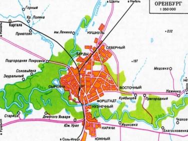 http://dic.academic.ru/pictures/city_of_russia/orenburg1.jpg