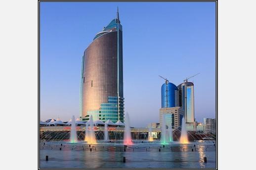 http://www.fototerra.ru/image.html?id=133399&size=medium