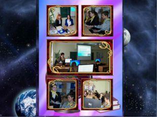 Казка «Фантастичний біном» www.teach-inf.at.ua 5 © Вивчаємо інформатику teach