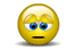 hello_html_m4e4cc5a4.png