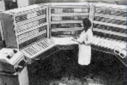 Реферат по информатике История развития компьютерной техники  hello html 6efe6c03 jpg