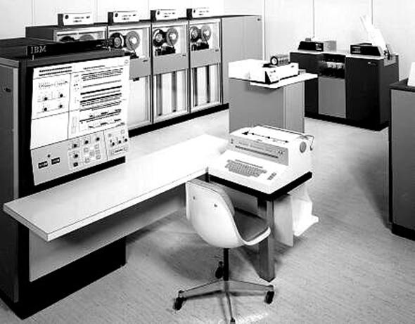 Реферат по информатике История развития компьютерной техники   вычислительную технику hello html m30dd4a jpg