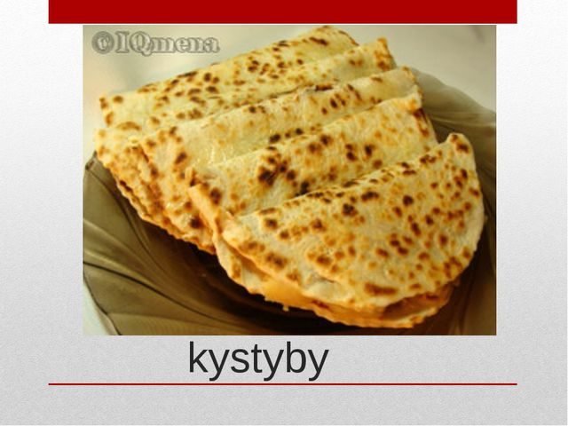 kystyby