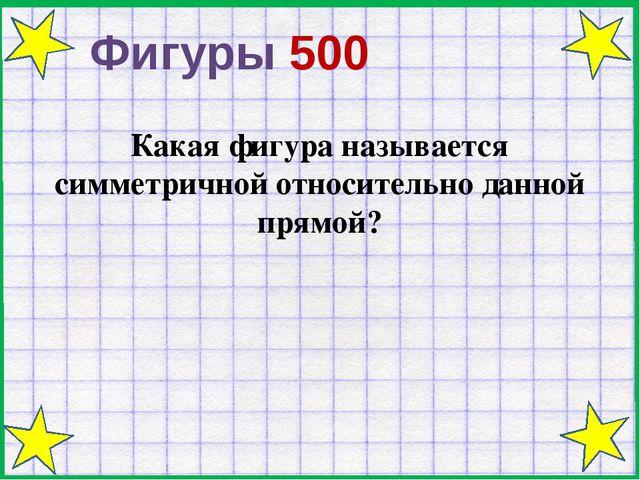 Свойства и признаки 200 Сформулируйте свойства параллелограмма