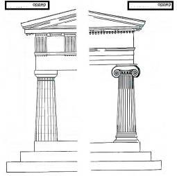 Контрольная работа по МХК по теме Культура Античности класс  hello html m68d2f610 jpg