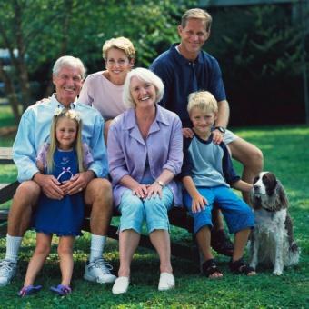 G:\БУК_школа\Pictures\семья\семья 8.jpg