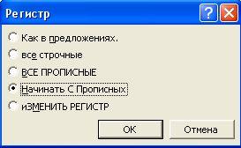 hello_html_25c37f4b.jpg