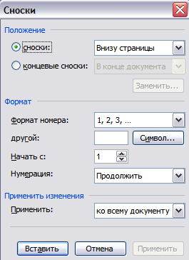 hello_html_67f55145.png