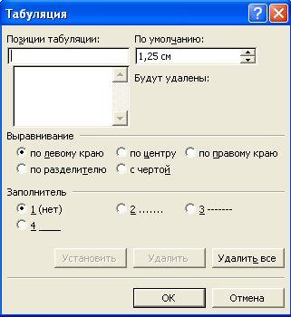hello_html_mf5e6f65.jpg