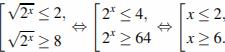 http://reshuege.ru/formula/4a/4a0802ab9991e9e06dd786de47fd4103.png