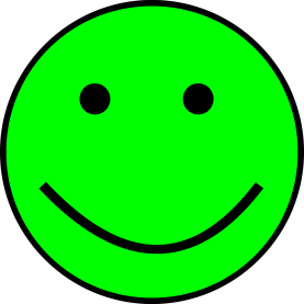http://www.cliparthut.com/clip-arts/664/green-smiley-face-clip-art-664044.png