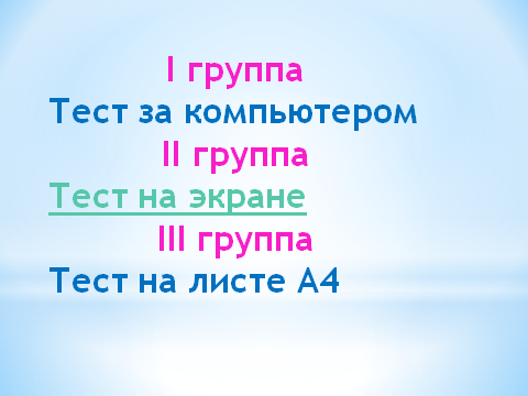hello_html_m4ec8033c.png