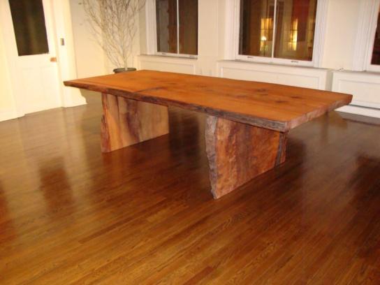 C:\Users\admin\Desktop\Галя\Large-redwood-slab-table-1.jpg