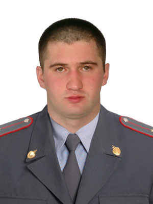 http://roshero.ru/wp-content/uploads/2012/11/33.jpg