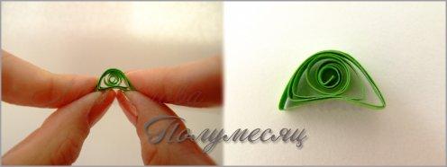 http://citycelebrity.ru/uploads/user_post_pics/f18a2f96839f9c48f766b3fcd5c81ce1.jpg