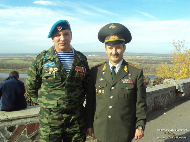 http://data20.gallery.ru/albums/gallery/360682-2f398-74156442-m750x740-ubddac.jpg