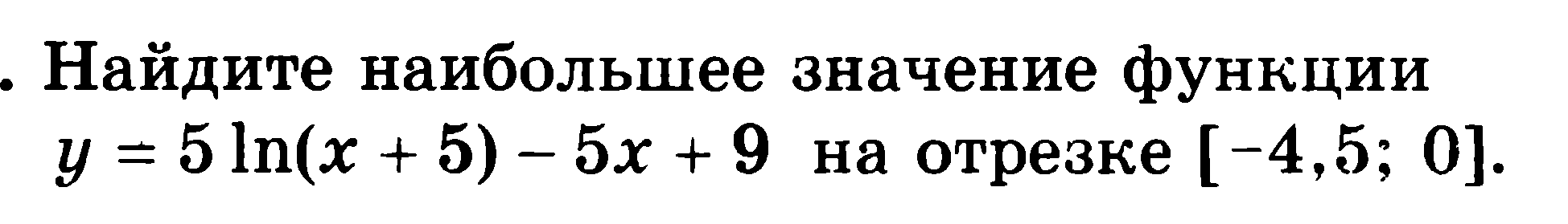 hello_html_699be2b0.png