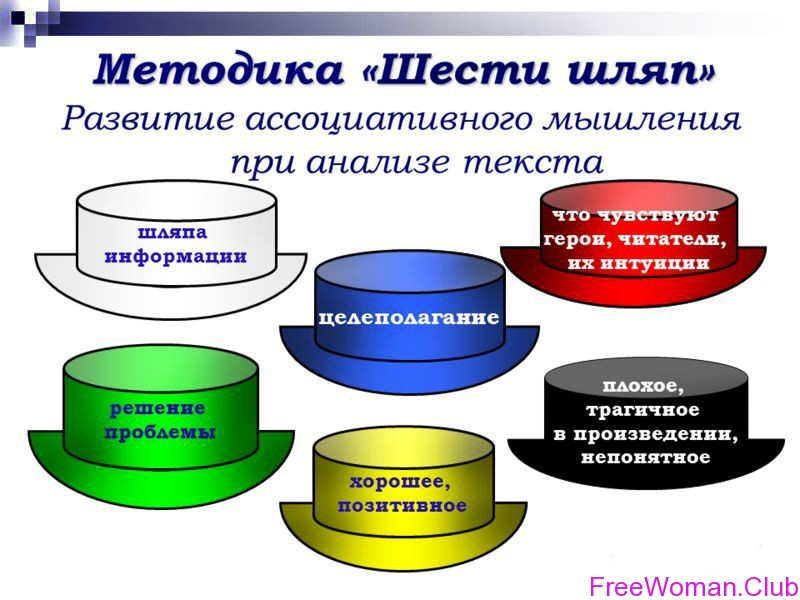 http://test.freewoman.club/wp-content/uploads/2014/09/slide_13.min_.jpg