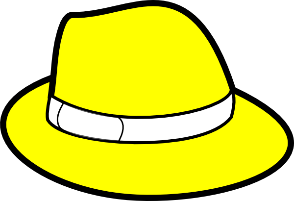 http://www.clker.com/cliparts/L/S/d/u/i/S/yellow-hat-hi.png
