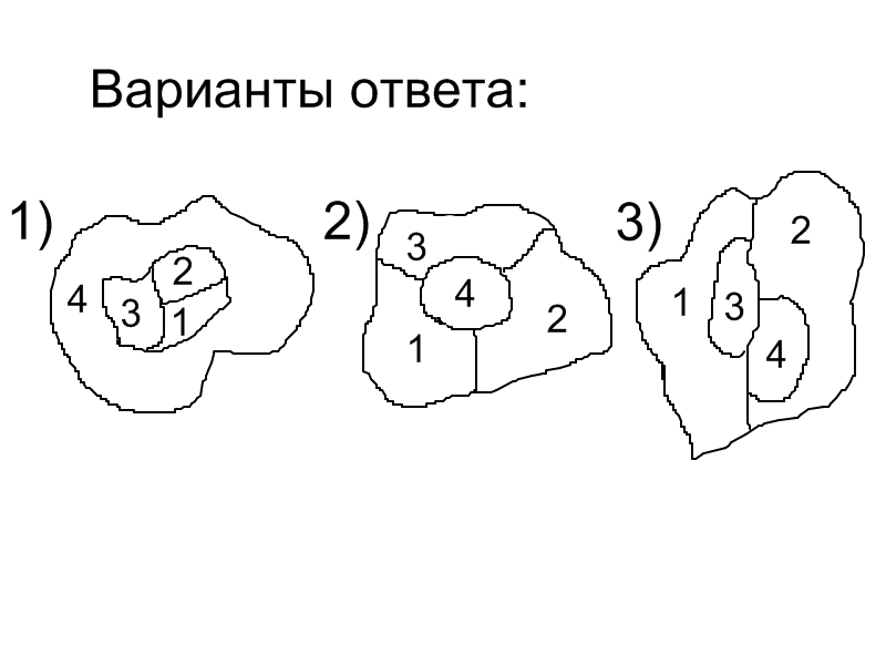 http://lib2.podelise.ru/tw_files2/urls_965/11/d-10580/10580_html_13184307.png