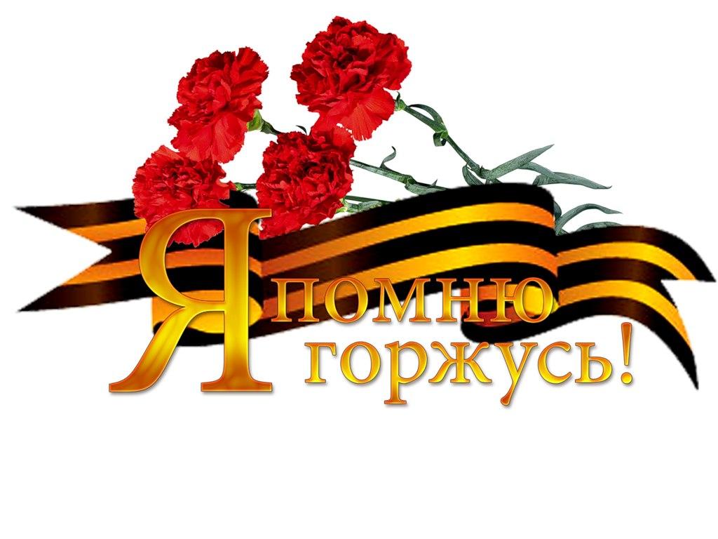 hello_html_7855e2ba.png