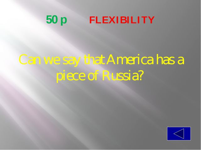 """10 p  PROBLEM SOLVING What question cannot be answered with """"yes""""?"""