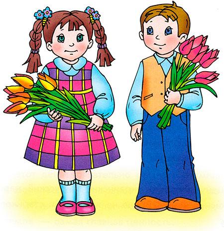 D:\первоцветы\идеи для выставки\картинки\дети.jpg