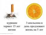 http://www.nosmoking18.ru/wp-content/uploads/2012/09/6kPQuf7wnNA1-150x115.jpg