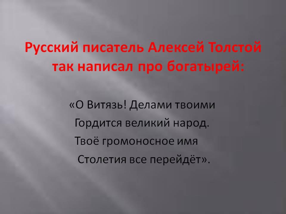 hello_html_211196ad.jpg