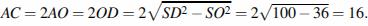 http://reshuege.ru/formula/2d/2d1a25a04cd34dadb4248aa6d4cb4be8.png
