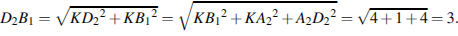 http://reshuege.ru/formula/4b/4b900e330dd890dbf5c43bb066f025fd.png