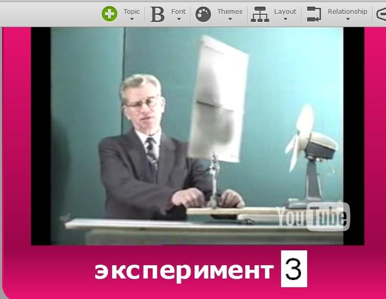 hello_html_24b58a3.jpg