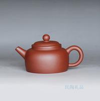 http://img07.taobaocdn.com/bao/uploaded/i7/T1s45aXXxfXXbXTe72_043717.jpg_200x200.jpg