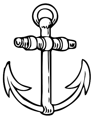 http://www.pageresource.com/clipart/clipart/traffic/boats/anchors/anchor-1.png