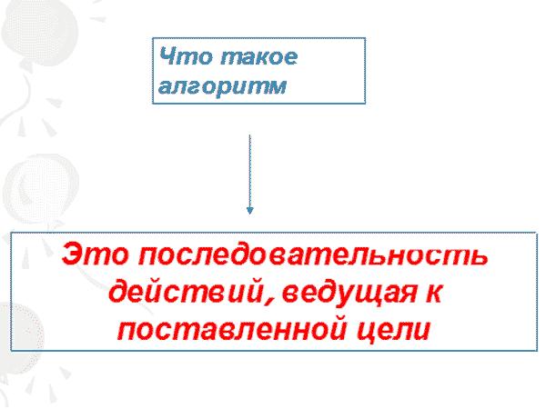 http://do.znate.ru/pars_docs/refs/40/39613/39613_html_271bebad.png